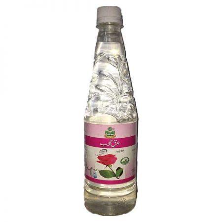 Marhaba Rose Water 800 ML