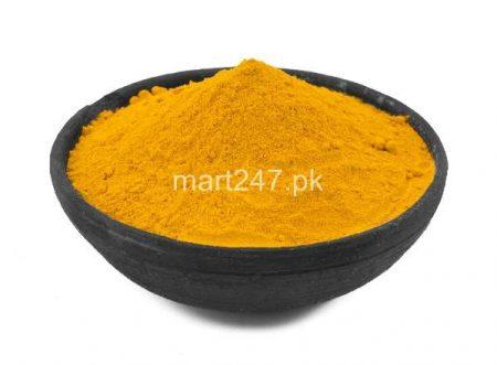 Haldi Powder 100 G