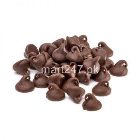 Cresco Chocolate Drops 75 G