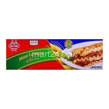 Kolson Lasagne 400 G