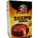 Italia Baking Powder 50 G